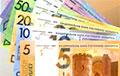 Очередная девальвация в Беларуси: чем она вызвана?