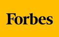 Два белоруса попали в тридцатку лучших молодых предпринимателей Forbes