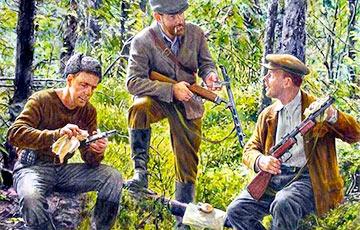Социолог: 85% белорусов заявили, что готовы бороться за свою страну, если будет война