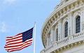 Амерыканскія сенатары рыхтуюць новыя «санкцыі з пекла» супраць РФ