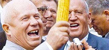 «Белсат»: Лукашенко будут вспоминать хоккей, как Хрущеву кукурузу