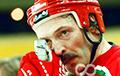 Экс-чиновник: Лукашенко работает всего лишь 10-12 часов в месяц