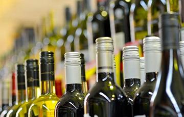 Медики выяснили, как ранние браки связаны с увлечением алкоголем