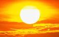 NASA показало завораживающий фильм о жизни Солнца