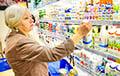 Эксперт: Постановление о ценах появилось, как пиратский флаг, чтобы в магазинах пропали макароны и мука