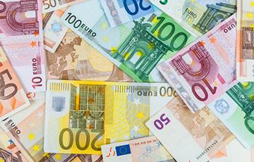 «Скоро будет интересно»: ЕБРР прекратил финансирование режима