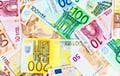 Средняя пенсия в Эстонии cоставила €475