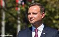 Президент Польши подготовил проект компенсаций сосланным в Сибирь