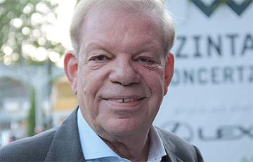Экс-президент Латвийской федерации хоккея: Я не сторонник совместного проведения ЧМ-2021 с Беларусью