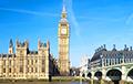 Депутат британского парламента, получивший ножевые ранения, скончался
