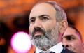 Пашинян об отношениях с Беларусью: C Арменией будут считаться