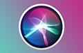 На Apple подали в суд из-за прослушки разговоров с Siri
