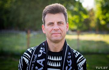 В Минске простились с пианистом-виртуозом Юрием Блиновым