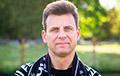 У Гомелі падчас ЭКА-марафону памёр піяніст-віртуоз Юрый Бліноў