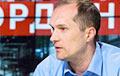 Юрий Бутусов: Путина остановили большие потери