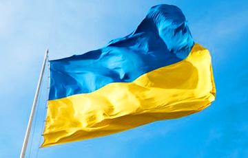 Польша будет работать над общей позицией стран Запада по сдерживанию агрессии РФ против Украины
