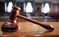 Opposition In Belarus Demands Open Trials