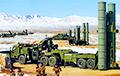 Российские «Искандеры» оказались бесполезны в карабахском конфликте