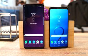 Эксперты назвали 10 мощных и недорогих смартфонов