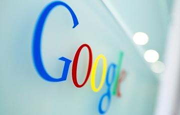 Google протянет волоконно-оптический кабель между США и Европой
