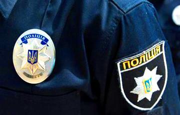 В полиции Украины рассказали, как вышли на подозреваемых в убийстве Шеремета