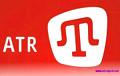 Проблемы с финансированием ATR: крымскотатарский телеканал обратился в ЕС