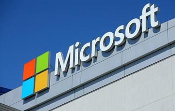 Microsoft и Google инвестируют в Польшу более 2 млрд евро