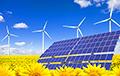 Литва добилась успехов в развитии возобновляемой энергетики