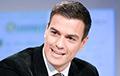 Премьер Испании: На месте Мэй я бы провел второй референдум по Brexit