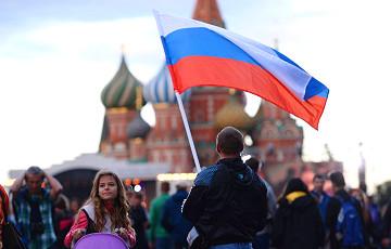 Социологи выявили разочарование идейных сторонников российской власти