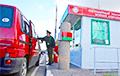 Белорусы будут по-новому ввозить из-за границы некоторые товары