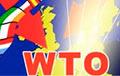 Вступление Беларуси в ВТО откладывается