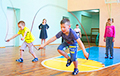 «Физрук в школе должен выполнять работу не хуже, чем хороший фитнес-тренер»