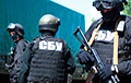 SSU Accuses Byelorussian Border Guard Of Recruiting Ukrainian