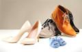 «Белорусская одежда и обувь неконкурентоспособны»
