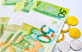 Barys Zhaliba: Three-Fold Devaluation Of Belarusian Ruble May Soon Follow
