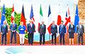 Лидеры G7 обсудили возвращение к формату «Большой восьмерки» с участием РФ