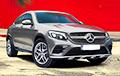 Mercedes признан самым дорогим автомобильным брендом в мире