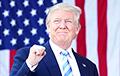 Трампу понравился доклад республиканцев в его защиту