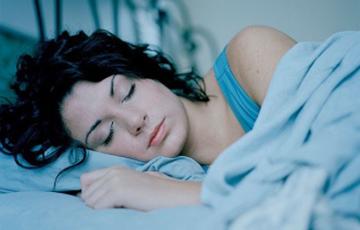 Американка сорвала джекпот благодаря вещему сну
