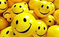 Ученые выявили простой способ улучшить эмоциональное состояние
