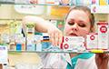 «Cами врачи говорят, что белорусские аналоги лекарств хуже»