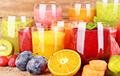 Врачи назвали 10 напитков здоровья