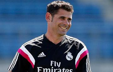 Стало известно, кто стал новым главным тренером сборной Испании