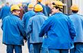 Экономист: Ценные работники в Беларуси будут в дефиците