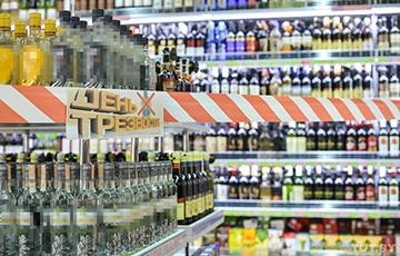 «Белорусы пьют меньше, но по рискованной схеме»