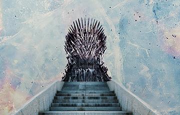 Бывший замглавы ЦРУ снялся в «Игре престолов»