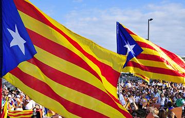 В Испании начался суд над 12 лидерами Каталонии