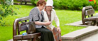 Пенсионный возраст для женщин в Беларуси хотят поднять еще больше