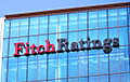 Fitch Ratings: Vulnerability of Banks in Belarus Increases